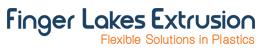 Finger Lakes Extrusion Logo