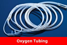 Oxygen Tubing Medical Tubing Manufacturer Finger Lakes Extrusion