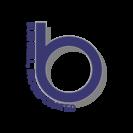 Bushnell Inc. Logo