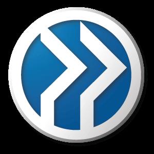 Professional Plastics Logo